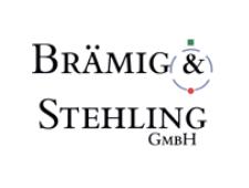 Brämig & Stehling
