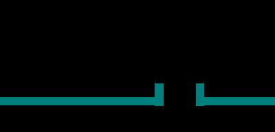 L&_P GmbH Automatisation