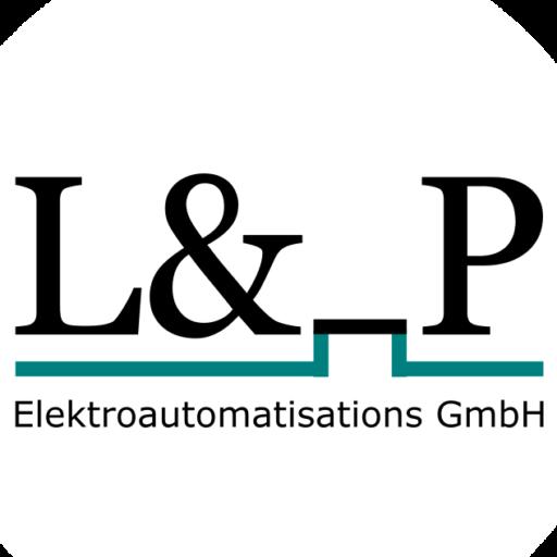 """Die L&_P GmbH im Wirtschaftsmagazin – """"WIR in Willich"""""""