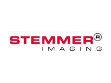 Stemmer Imaging