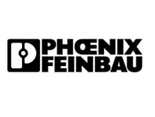 Phoenix Feinbau