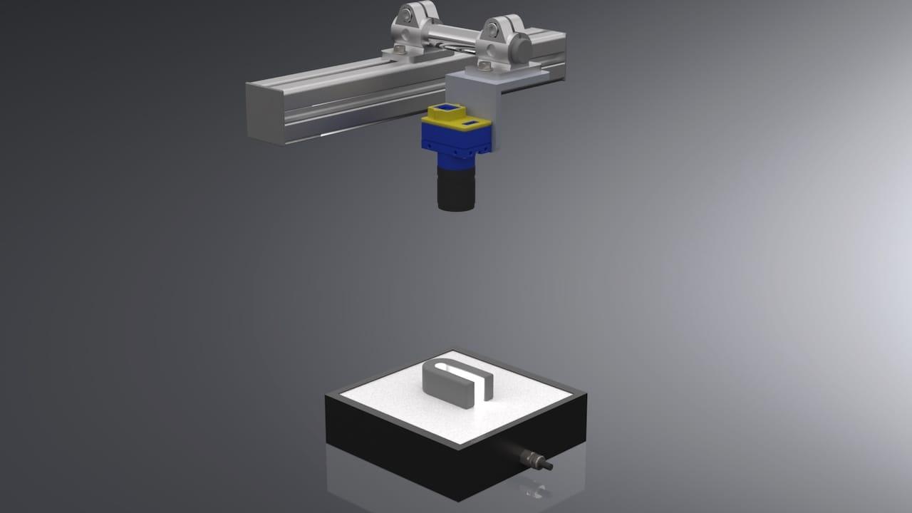 L&_P GmbH - Hinterleuchtung - Funktion